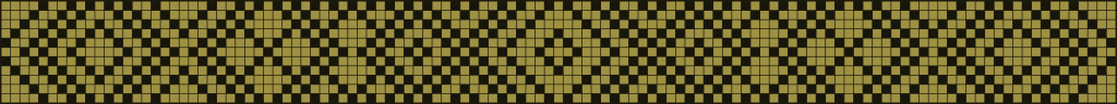 Схема для бесчисной мережки настилом 1