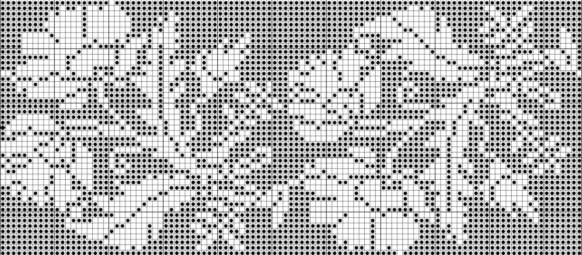 Схемы для мережки