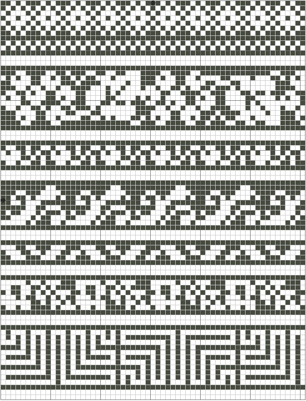 pattern-for-drawn2